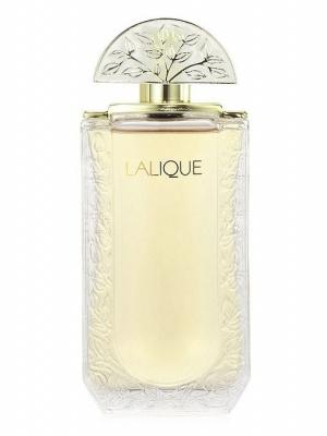 Lalique Lalique pour femme