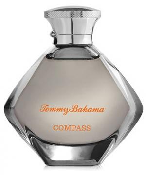 Compass Tommy Bahama für Männer