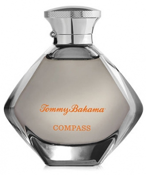 Compass Tommy Bahama de barbati