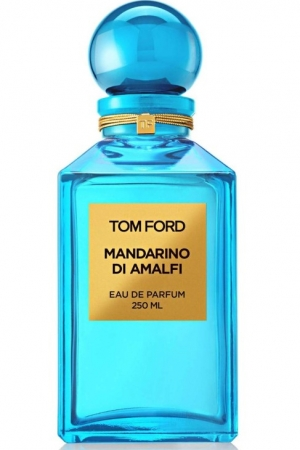 mandarino di amalfi tom ford parfum ein es parfum f r. Black Bedroom Furniture Sets. Home Design Ideas
