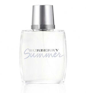Burberry Summer for Men di Burberry da uomo