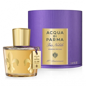 Iris Nobile 10th Anniversary Special Edition Acqua di Parma für Frauen