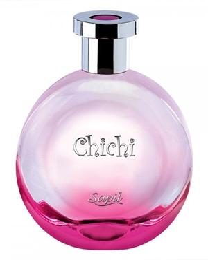 Chichi Sapil für Frauen