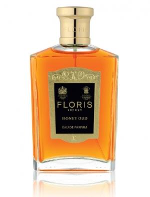 Honey Oud Floris für Frauen und Männer