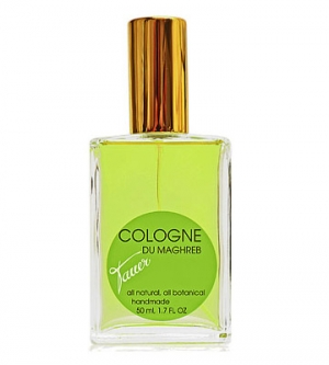 Cologne du Maghreb Tauer Perfumes for women and men