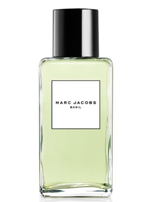 Splash - The Basil 2008 Marc Jacobs unisex