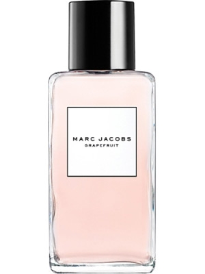 Splash - The Grapefruit 2008 Marc Jacobs Compartilhável