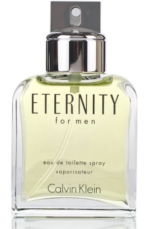 Eternity For Men Calvin Klein pour homme