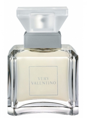 Very Valentino Valentino for women