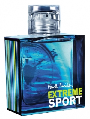 Paul Smith Extreme Sport Paul Smith pour homme