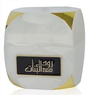 Rooh Al Banat Lattafa Perfumes für Frauen und Männer