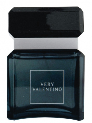 Very Valentino for Men Valentino для мужчин