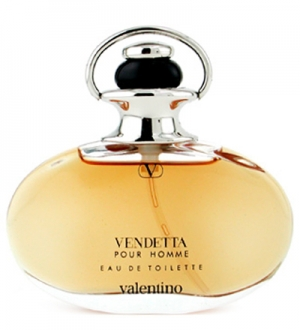 Vendetta Uomo Valentino dla mężczyzn