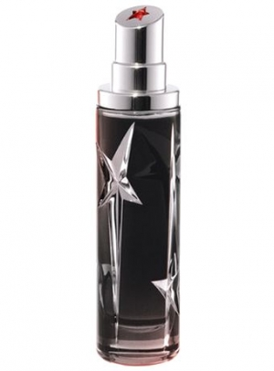 Innocent Rock Thierry Mugler for women