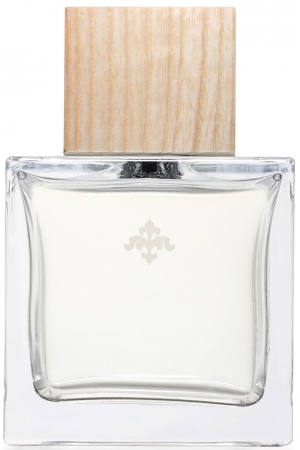 No. 40 The Fragrance Design Studio für Frauen und Männer