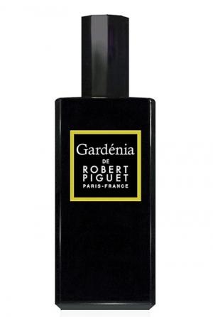 Gardenia Robert Piguet de dama