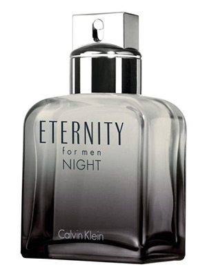 Eternity Night for Men  Calvin Klein de barbati