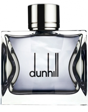 Dunhill London Alfred Dunhill for men