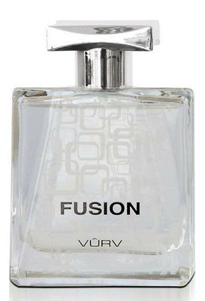Fusion Vurv unisex