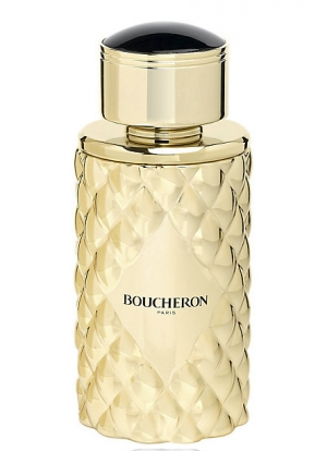 Boucheron Place Vendome Elixir Boucheron für Frauen
