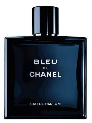 Bleu de Chanel Eau de Parfum di Chanel da uomo