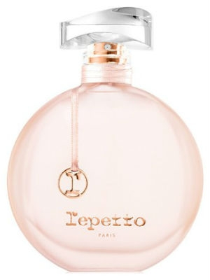 Repetto Eau de Parfum Repetto للنساء