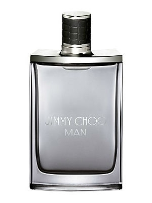 Jimmy Choo Man Jimmy Choo для мужчин