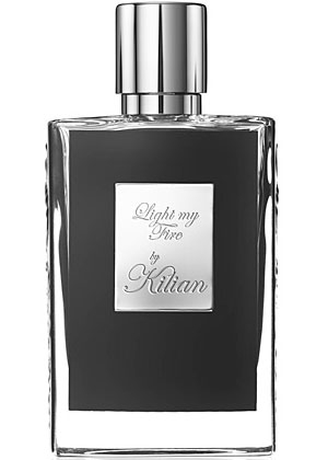 Light My Fire By Kilian for women and men