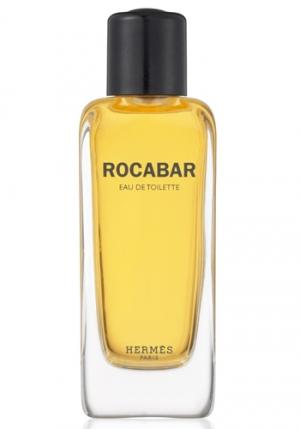 Rocabar Hermes for men