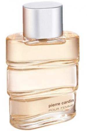 Pierre Cardin pour Femme Pierre Cardin dla kobiet