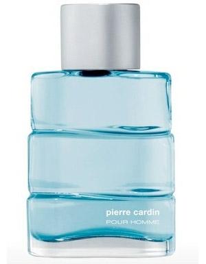 Pierre Cardin pour Homme Pierre Cardin para Hombres