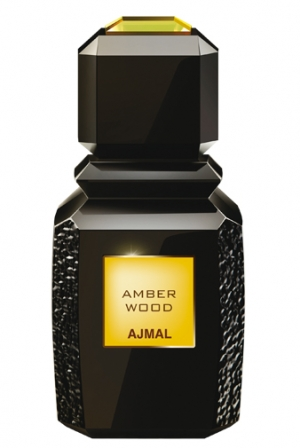 Amber Wood Ajmal for women and men