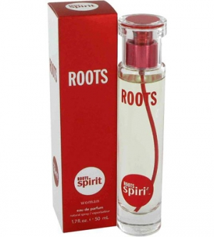 Roots Spirit Woman Coty für Frauen