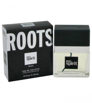 Roots Spirit Man Coty de barbati