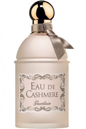 Eau de Cashmere Guerlain für Frauen und Männer