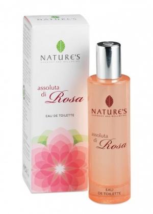 Assoluta di Rosa Nature`s для женщин