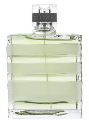 Vetiver Frozen Fragrance Guerlain de barbati