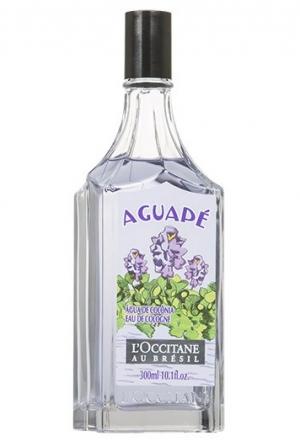 Aguape L`Occitane en Provence de dama