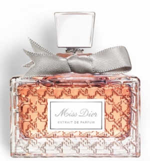 Miss Dior Extrait de Parfum Christian Dior para Mujeres