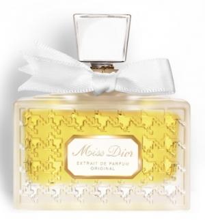 Miss Dior Original Extrait de Parfum Christian Dior לנשים