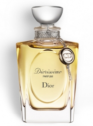 Diorissimo Extrait de Parfum Christian Dior for women