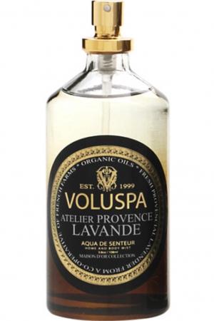 Atelier Provence Lavande Voluspa für Frauen und Männer