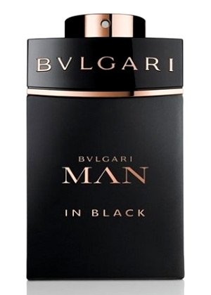 Bvlgari Man In Black Bvlgari de barbati