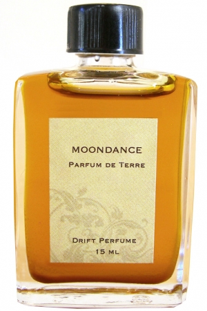 Moondance Drift Parfum de Terre unisex