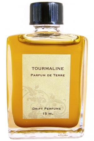 Tourmaline Drift Parfum de Terre unisex