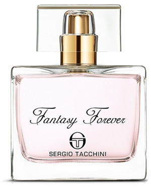 Fantasy Forever Sergio Tacchini for women