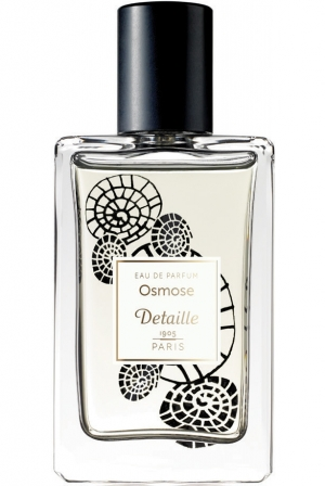 Osmose Detaille for women and men