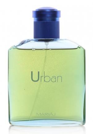 Urban Maryaj für Männer