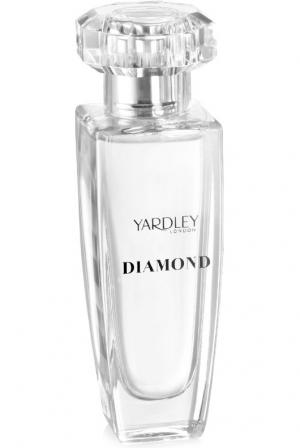 Diamond Yardley de dama