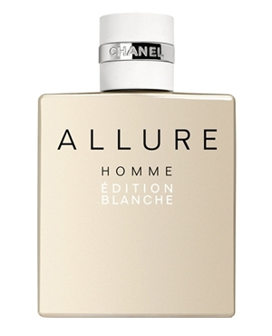 Allure Homme Edition Blanche Chanel for men